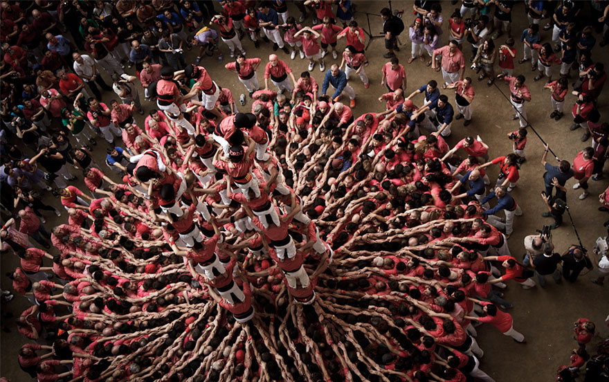human-towers-catalonia-david-oliete-5.jpg