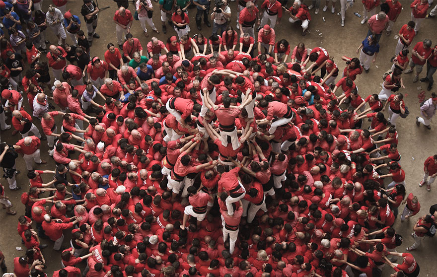 human-towers-catalonia-david-oliete-8.jpg