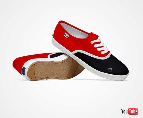 social-media-shoes-lumen-bigott-youtube.jpg