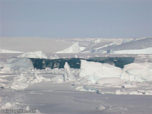 ice12.jpg