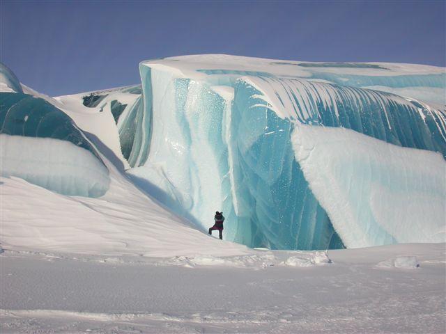 ice8.jpg
