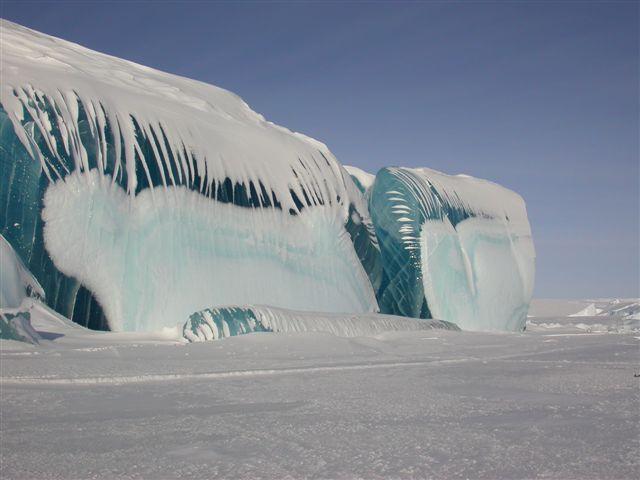 ice11.jpg