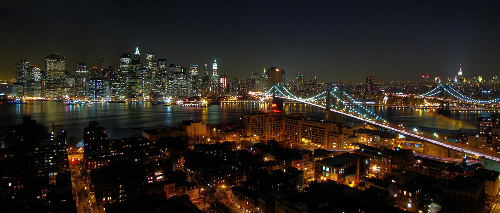 new-york-skyline-at-night.jpg