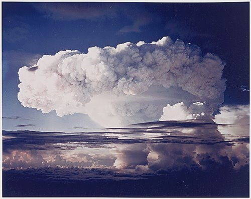 Ivy Nuclear Test.jpg