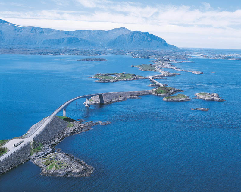 atlantic-road-norway-aerial-photograph-from-above.jpg