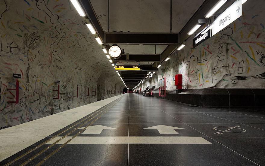 stockholm-metro-art-anders-aberg-karl-olov-bjor-16.jpg