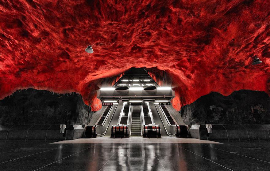 stockholm-metro-art-anders-aberg-karl-olov-bjor-11.jpg
