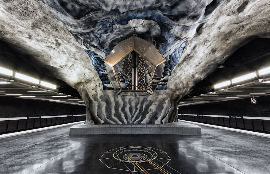 stockholm-metro-art-anders-aberg-karl-olov-bjor-3.jpg