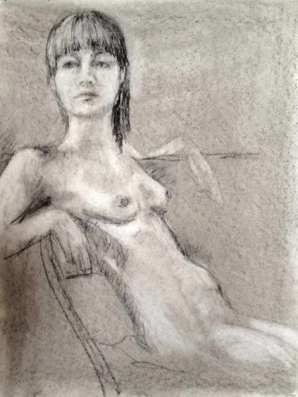 jessica sketch.jpg