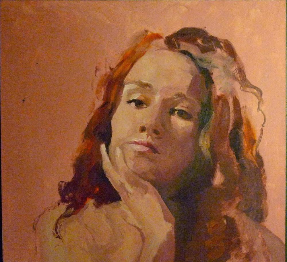 pink portrait.jpg