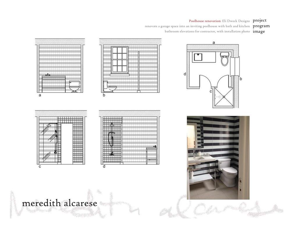 Page-06.jpeg