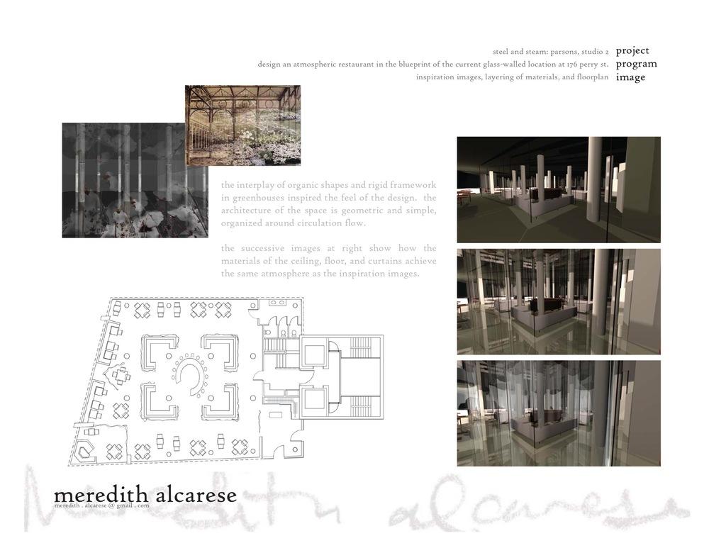 Page-36.jpeg