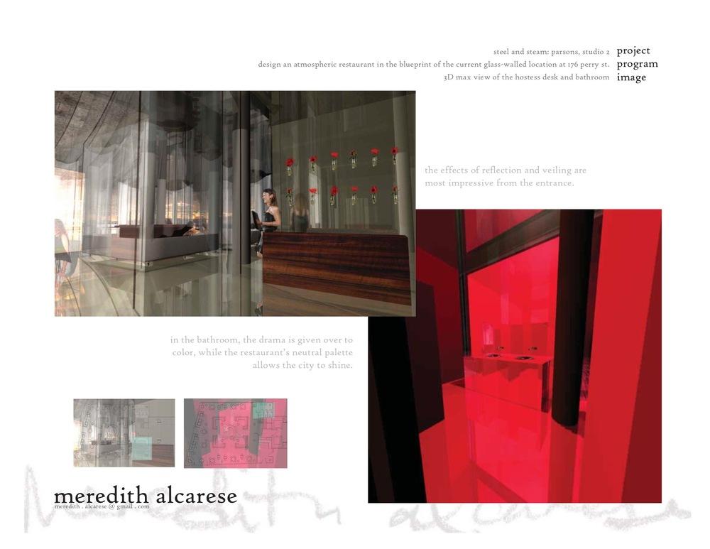 Page-37.jpeg