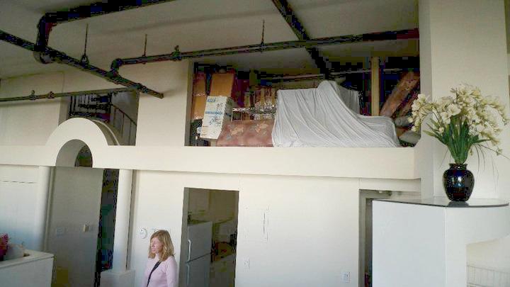 old - loft.jpg
