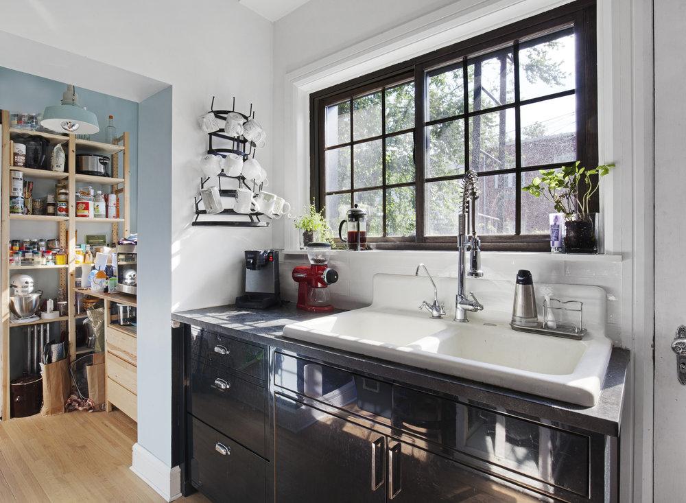 Sweeten - kitchen - into pantry.jpg