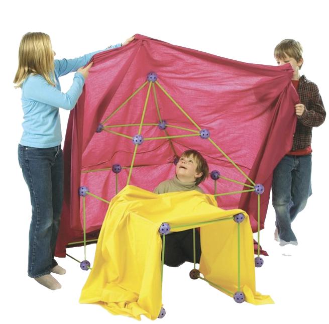 Crazy Forts , $50
