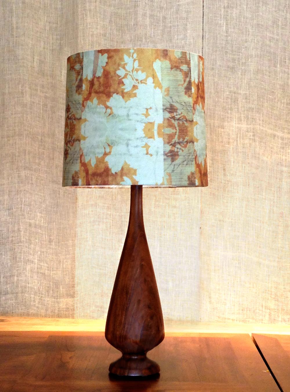 webber-lamp.png