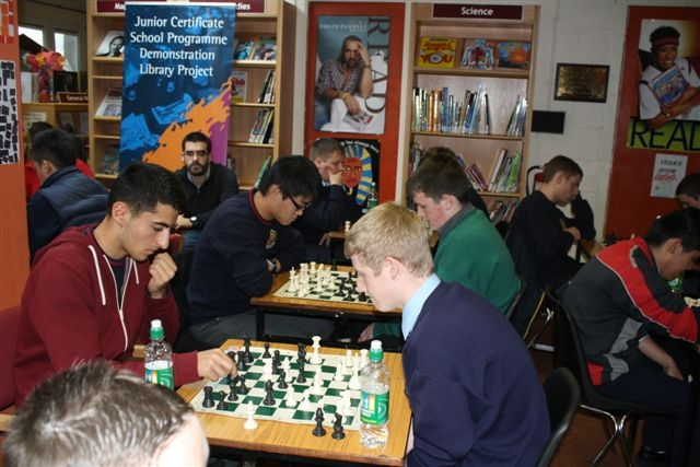 Chess 8th Nov 11.JPG
