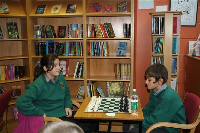 Chess 8th Nov 4.JPG