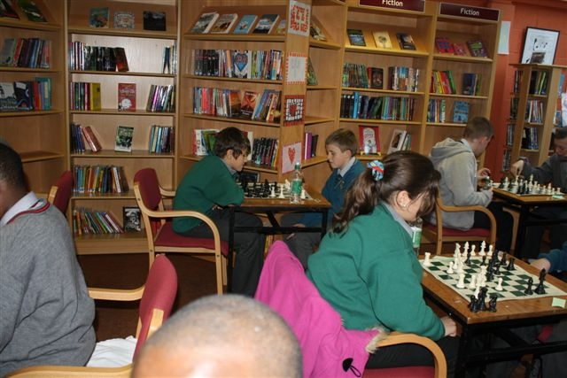 Chess 8th Nov 9.JPG