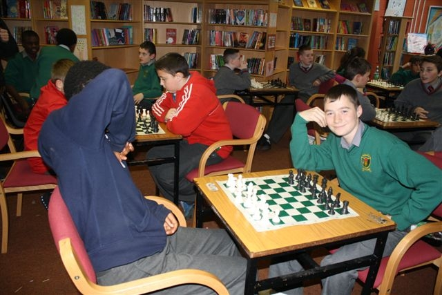 Chess 8th Nov 2.JPG
