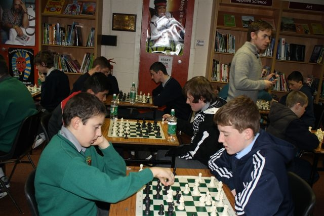 Chess 8th Nov 12.JPG