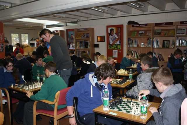 Chess 8th Nov 14.JPG