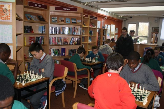 Chess 8th Nov 15.JPG