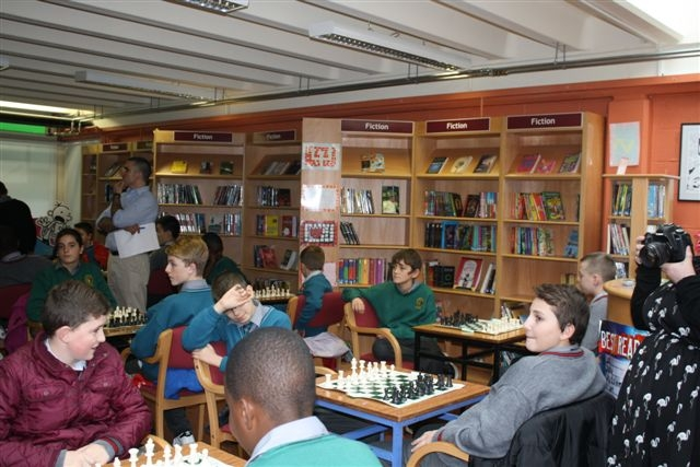Chess 8th Nov 34.JPG