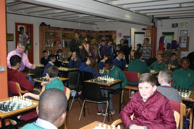Chess 8th Nov 33.JPG