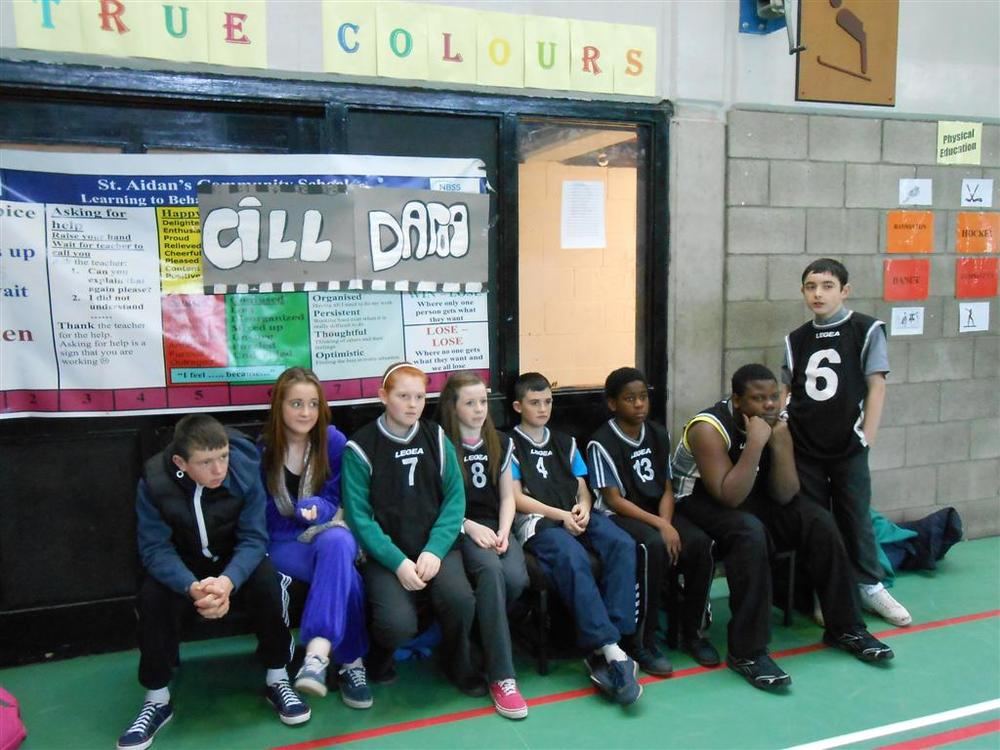 basketball tournament 001 (Large).jpg