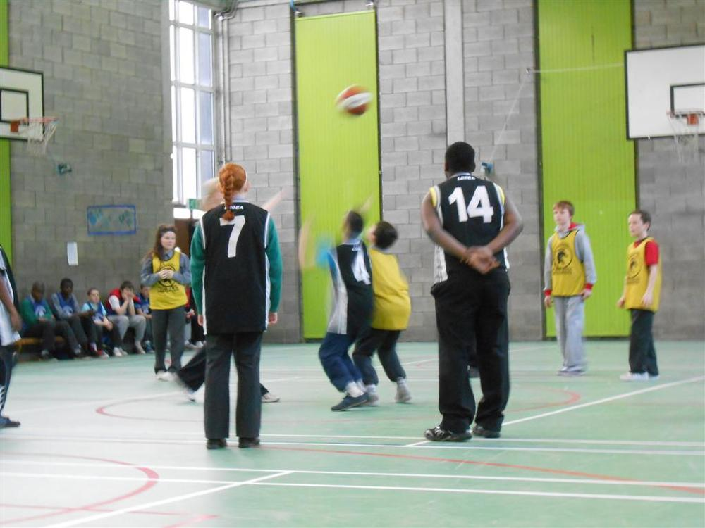 basketball tournament 010 (Large).jpg