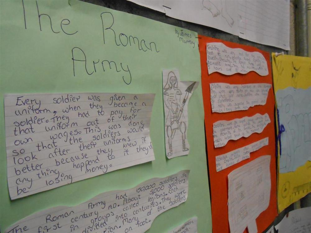 roman projects 002 (Large).jpg