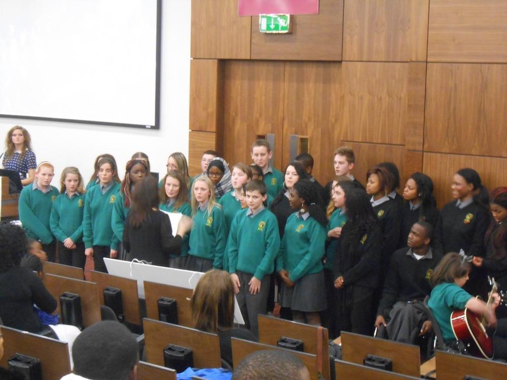 ice skating - Chamber choir 135.jpg