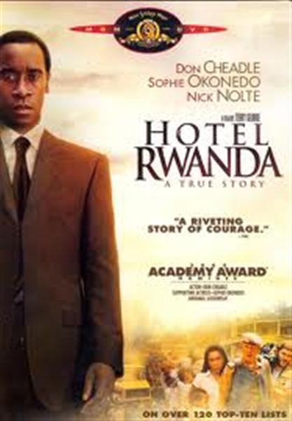 hotel Rw (Medium).jpg
