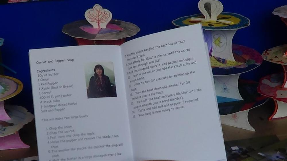 Make a Book Trip 035 (Large).jpg