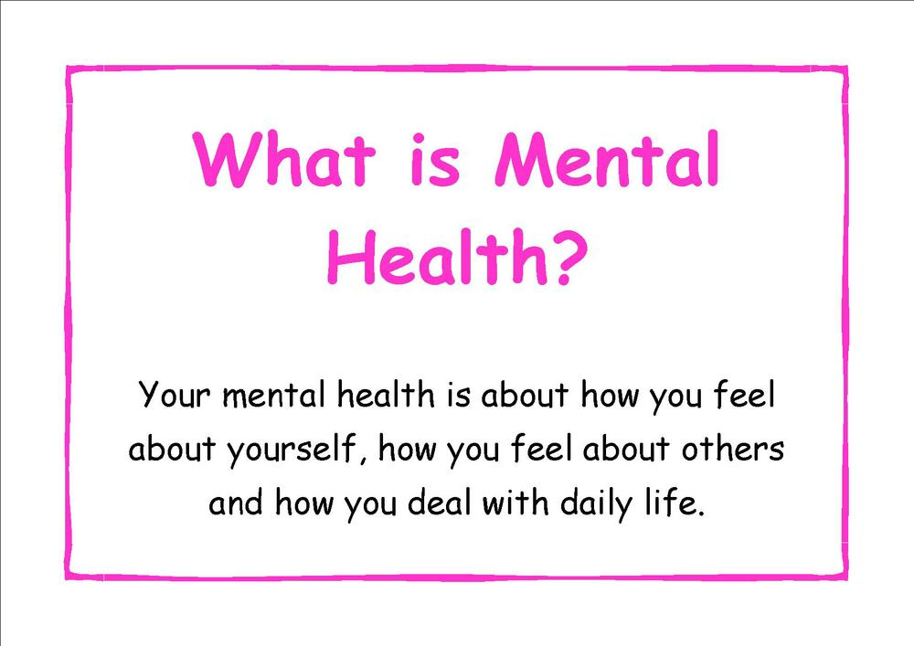 Mental Health Week Slides1.jpg