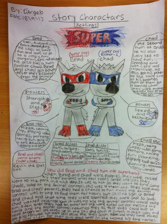 Comic 1 (Large).JPG