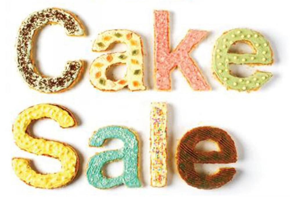 CakeSale (Large).jpg