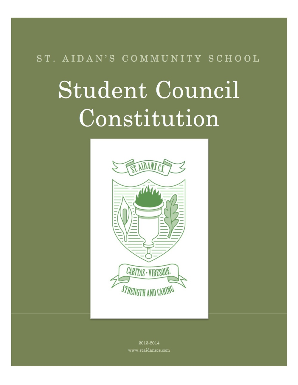 Student Council Constitution Doc1.jpg