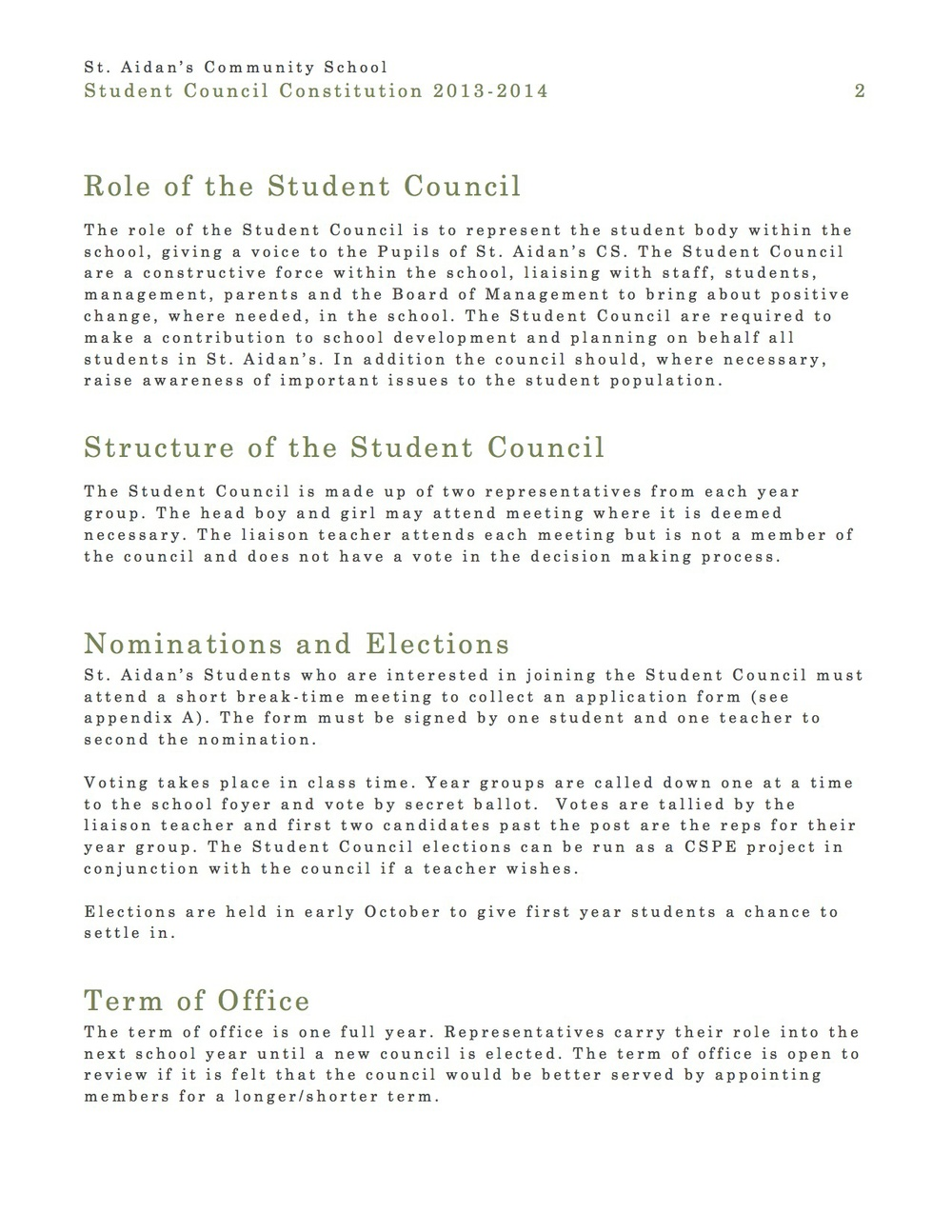 Student Council Constitution Doc 2.jpg