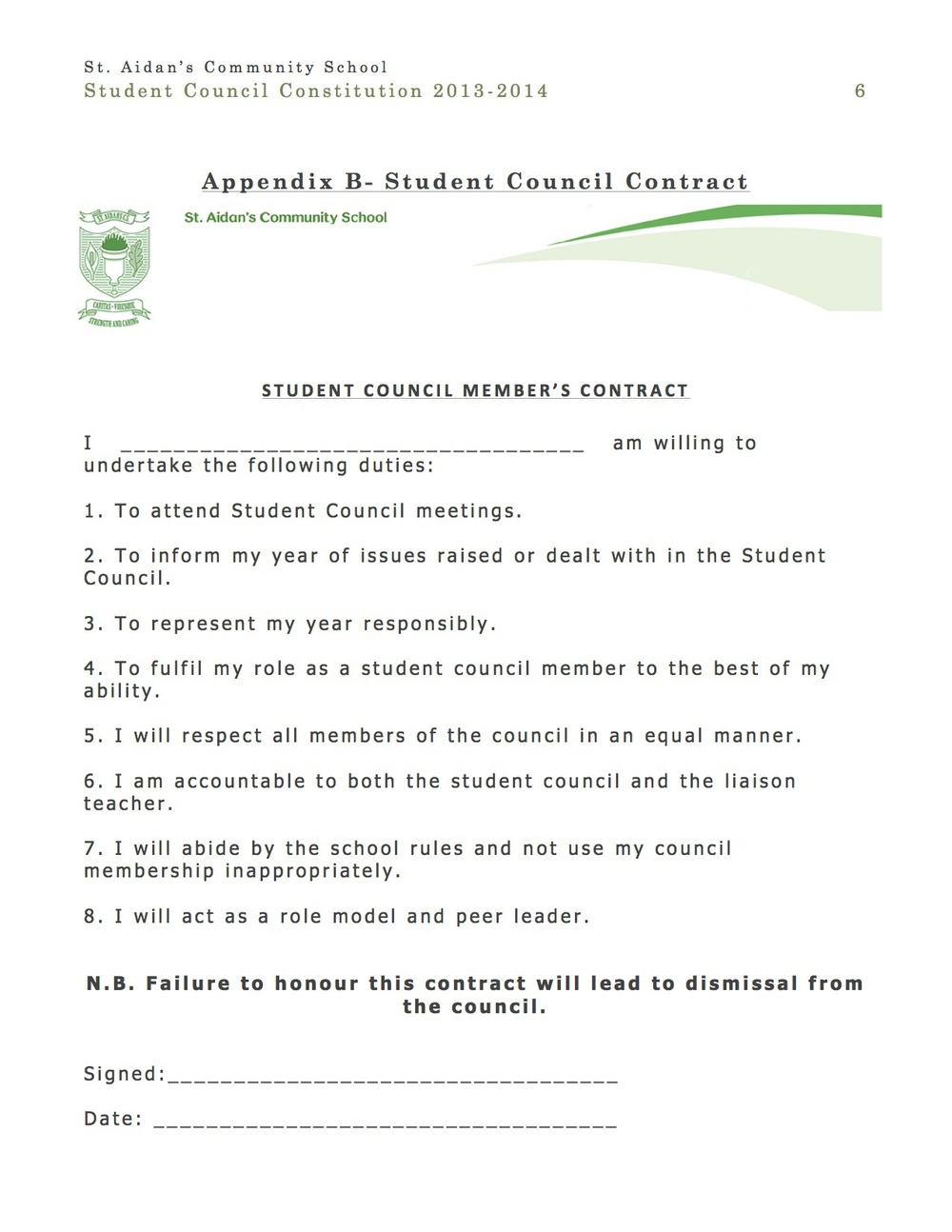 Student Council Constitution Doc6.jpg