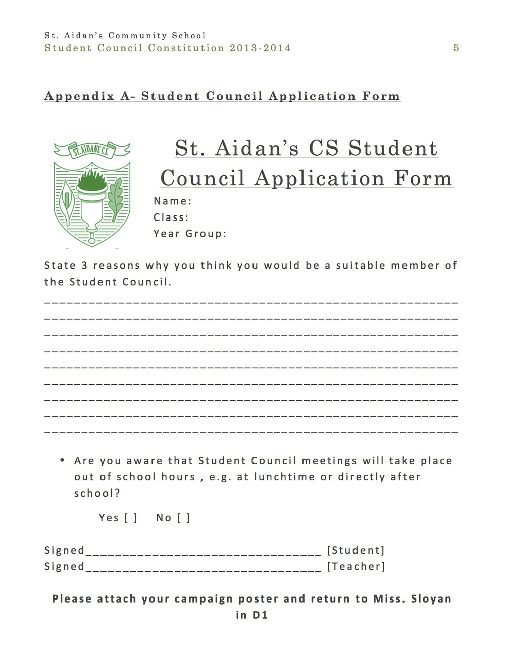 Student Council Constitution Doc5.jpg
