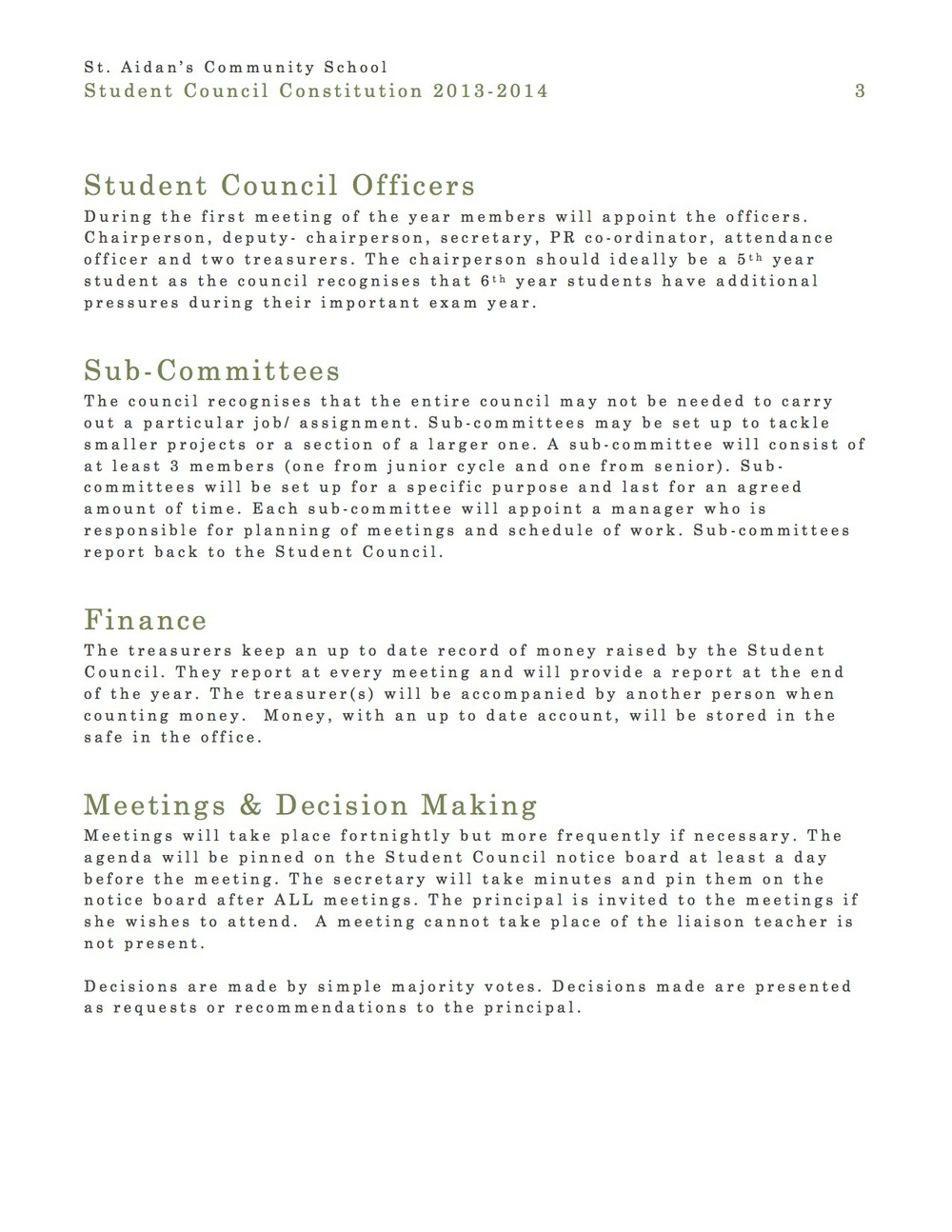 Student Council Constitution PDF3.jpg