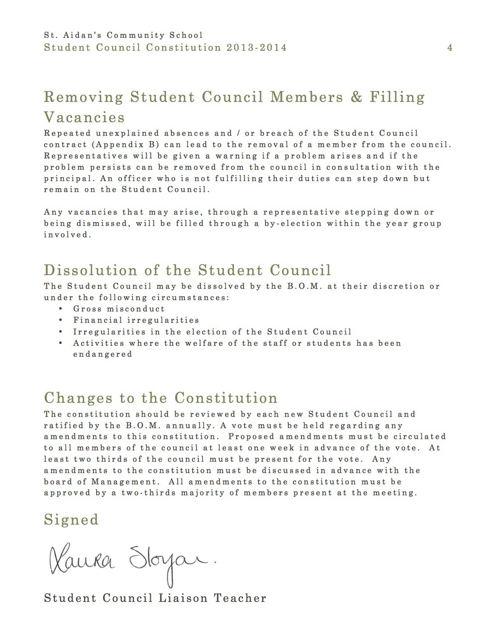 Student Council Constitution PDF4.jpg