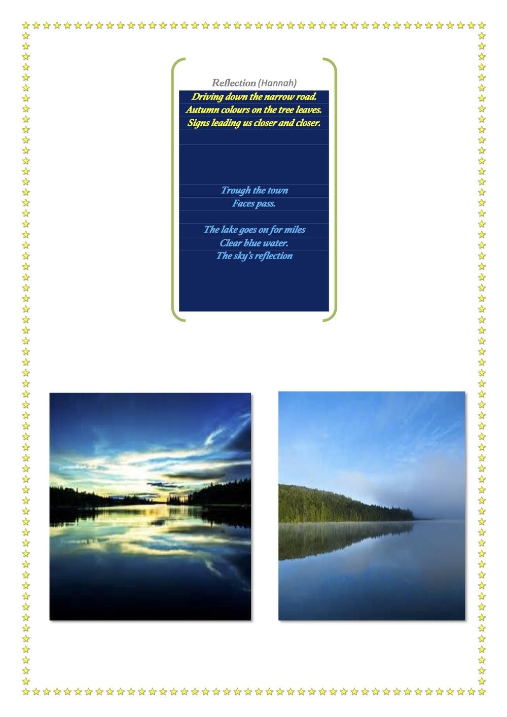 Poem Book2.jpg