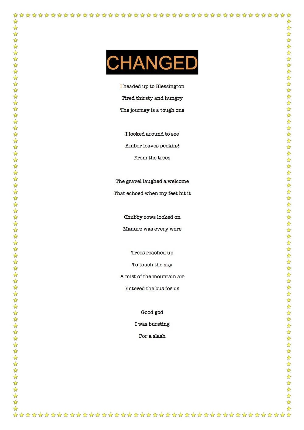 Poem Book3.jpg