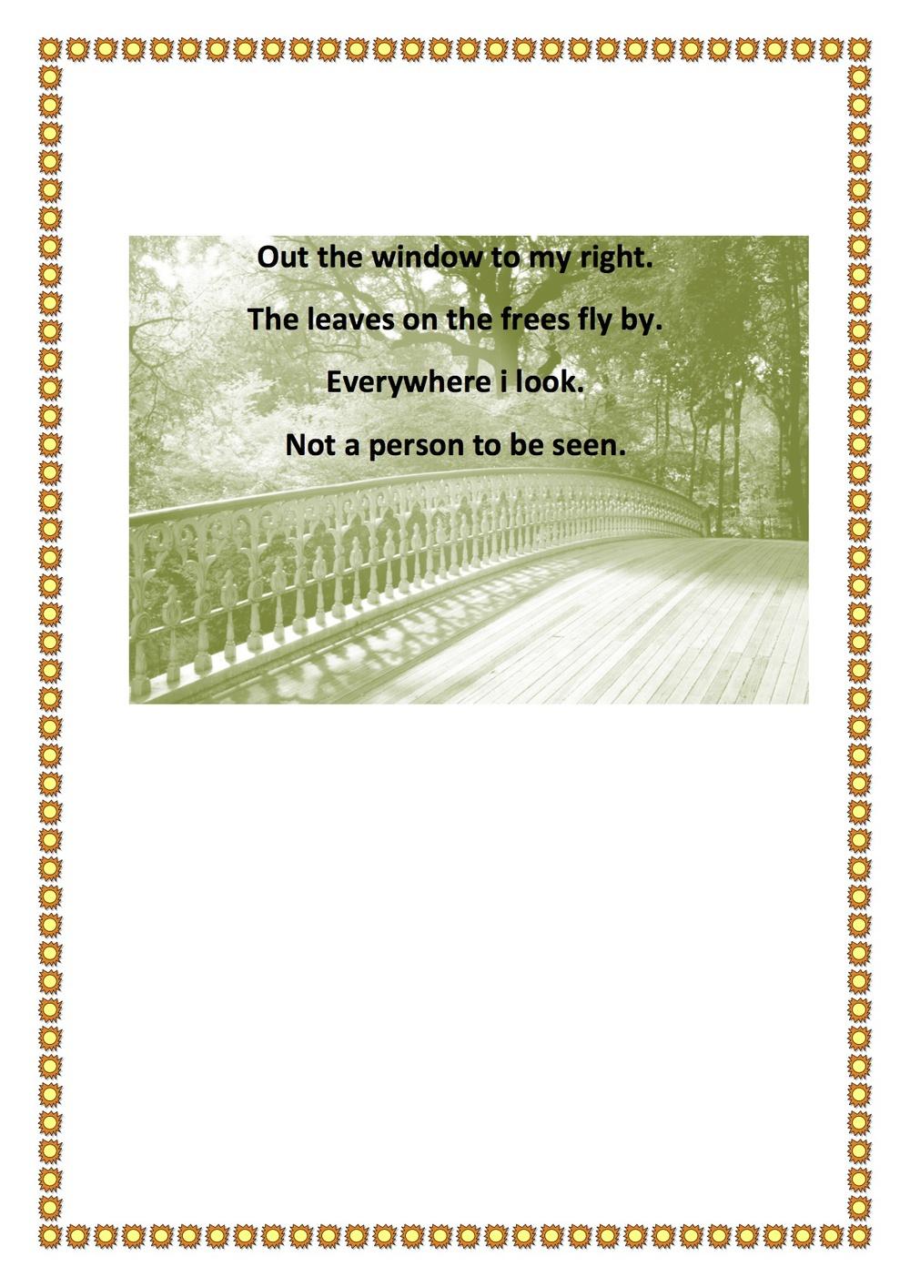 Poem Book7.jpg