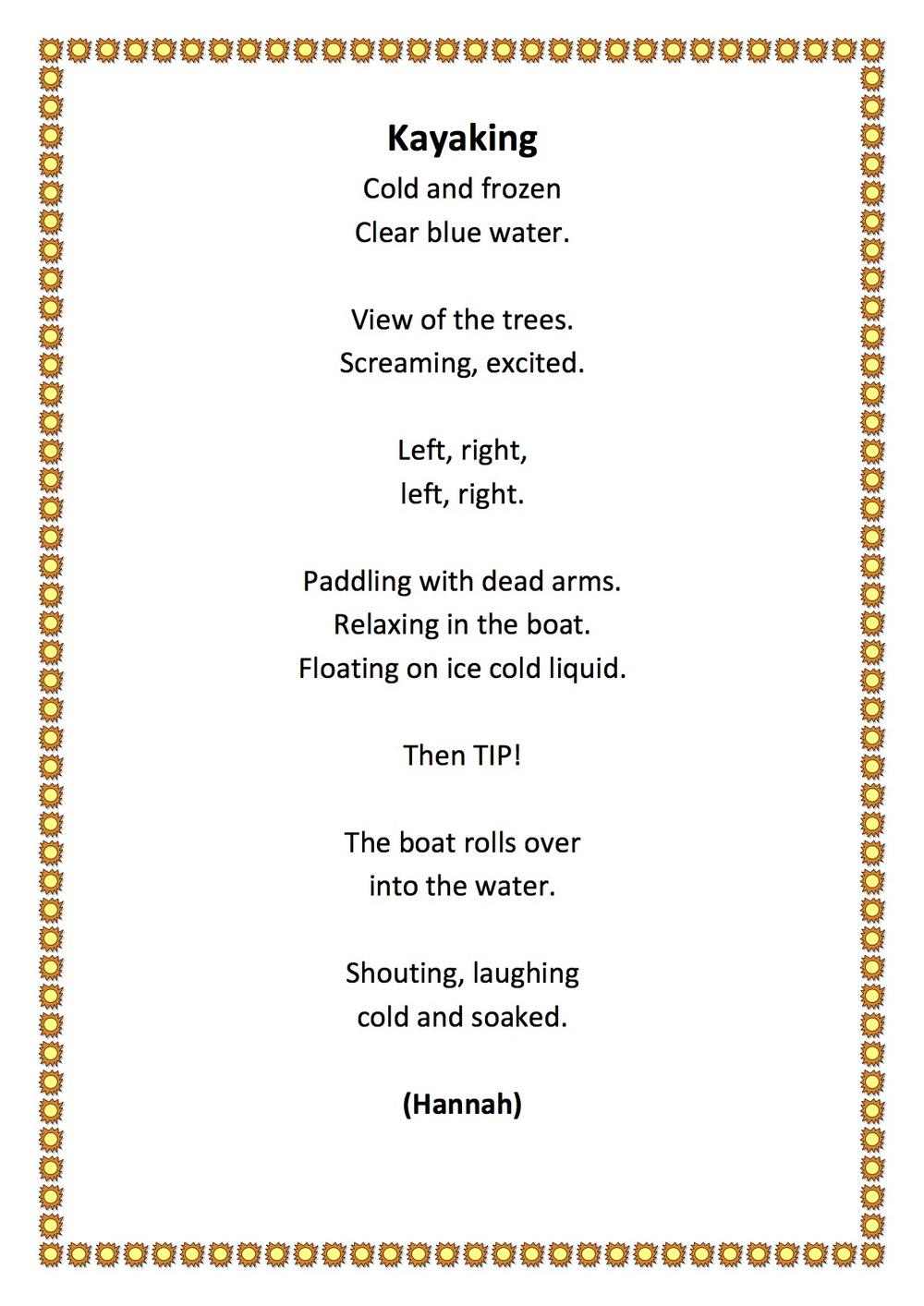 Poem Book9.jpg