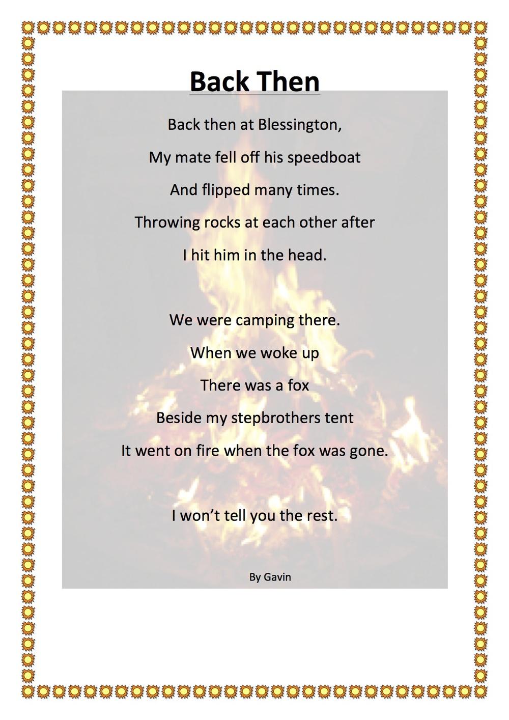 Poem Book12.jpg